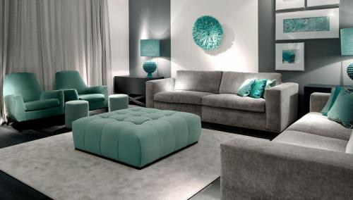 Softhouse - Ambiente Tre